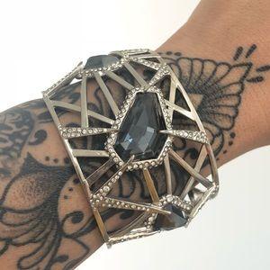 Alexis Bittar Cuff Bracelet